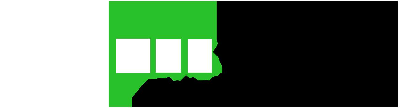 Logo van Ons Almere