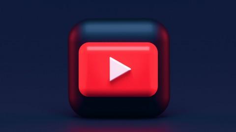 De meest gevolgde YouTubers van dit moment