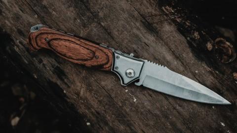 3300 wapens ingeleverd tijdens actie tegen messen op straat