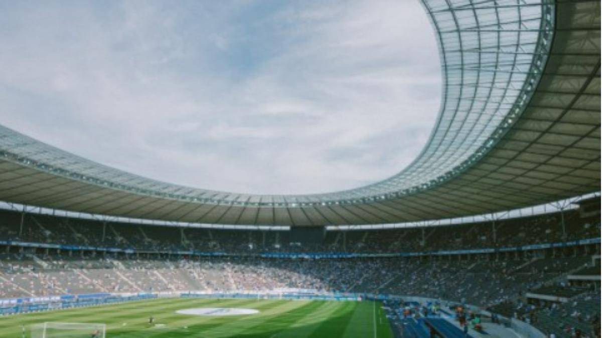 De Champions League gaat weer van start!