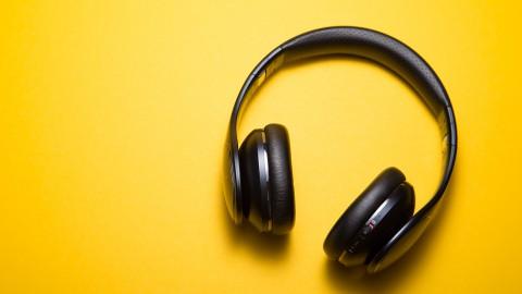 Muziekvereniging Hubertus start jongeren bigband