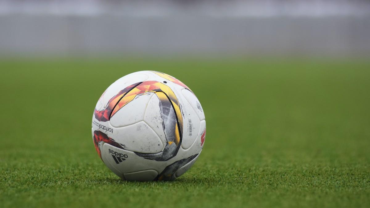 Individuele prijzen in de Eredivisie!