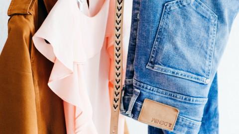 Drie fashion trends voor herfst 2021
