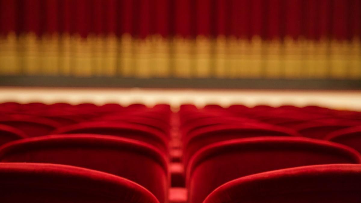 Floriade Expo 2022 biedt jeugdtheater uit Almere wereldpodium