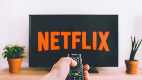 Top drie beste Netflix shows  bepaald door onze redactie