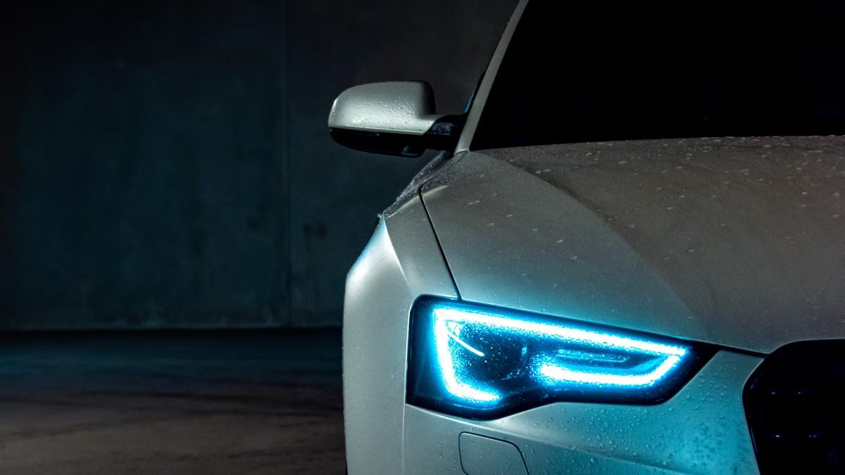 Energie besparen met zuinig autorijden