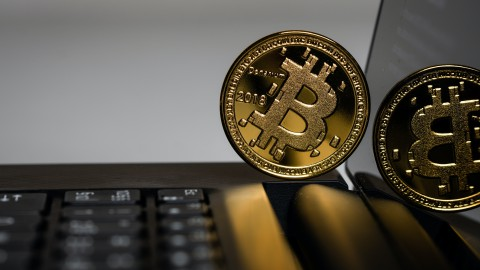 El Salvador wordt het eerste land ter wereld dat van Bitcoin een officiële valuta maakt