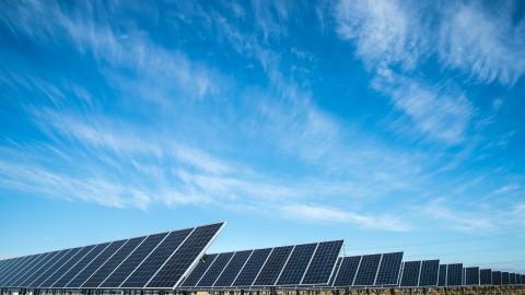 Op deze manier gaan zonnepanelen te werk
