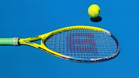 Tennisvereniging Het Nieuwe Land gaat verhuizen!