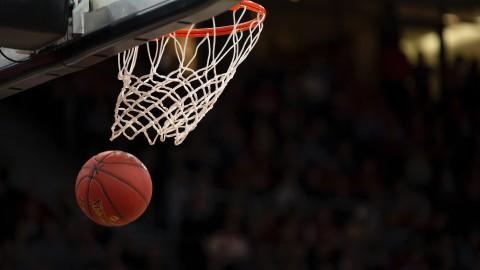 5 weetjes over basketbal