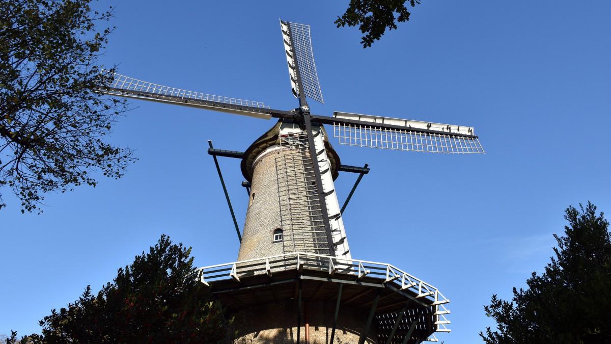 Minister-president Rutte brengt bezoek aan Groningen