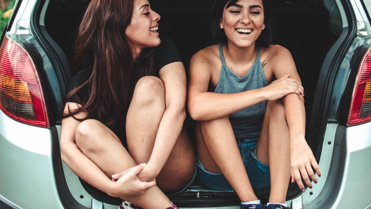 Met de auto er op uit: 3 belangrijke dingen die je niet wilt vergeten