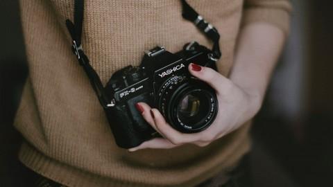 Floriade Fotowedstrijd gaat dit jaar over voedsel