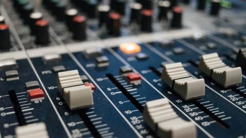 Ziggo stopt met aanbieden analoge radio
