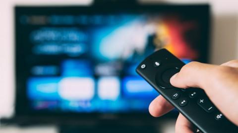 KPN trekt stekker uit laatste inbelnummer voor internet