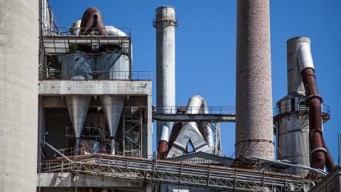 Milieu beschermen en vervuiler betaalt: financiële zekerheid uitgebreid