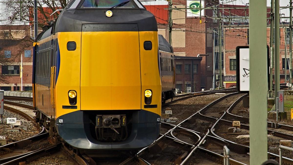 Rijk wil veiligheid onbewaakte spoorwegovergangen sneller kunnen verbeteren