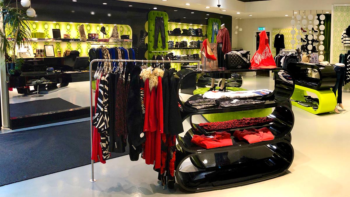 Vandaag maak je kans op een cadeaubon voor Bucka Fashion t.w.v. 75,00 euro!