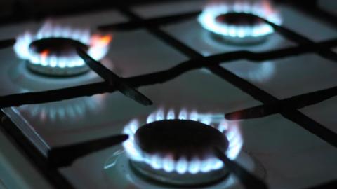 Gas besparen-tips: makkelijk besparen op verwarming