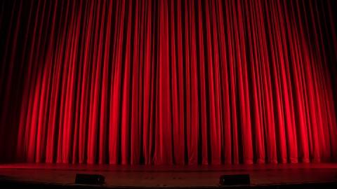 Theatergroep SubSub zoekt aanstormend talent!