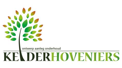 Heb jij de Weber Master-Touch Houtskoolbarbecue van Kelder Hoveniers gewonnen? Check je mail!