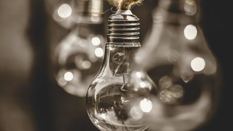 Duurzame energie produceren
