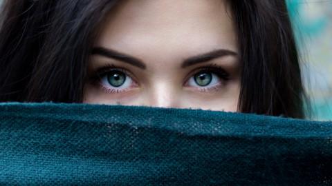 Zorg voor je ogen, zo houd je ze gezond.