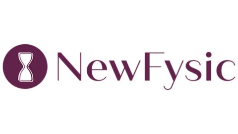 Vandaag maak je kans op een starterspakket bij NewFysic t.w.v. 142,00 euro!
