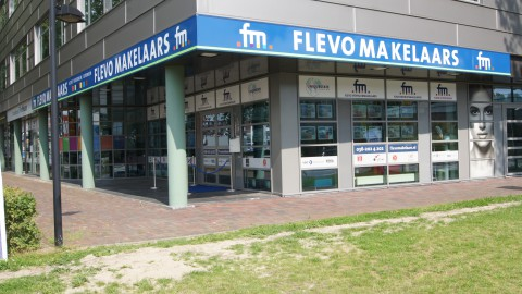 Heb jij het starterspakker van Flevo Makelaars gewonnen? Check je mail!