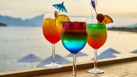 Wereld Cocktail Dag
