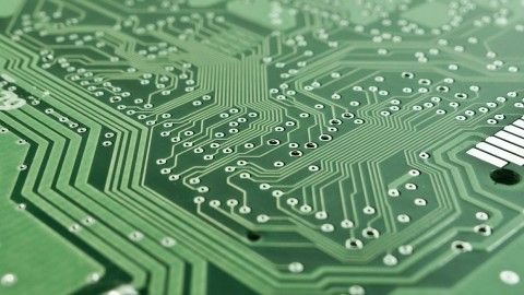 Koningin Máxima opent nationale supercomputer Snellius