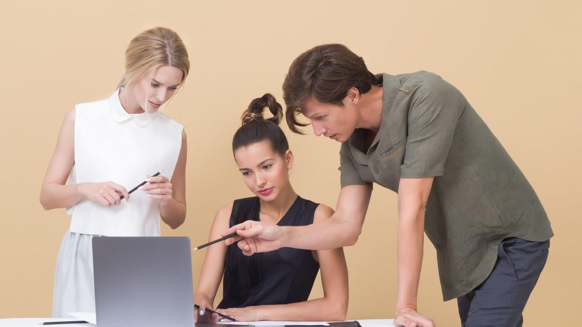 Wij zoeken stagiaires voor op de (online) redactie!