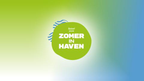Waterpret in Haven | 18 augustus van 12.00 tot 16.00 uur