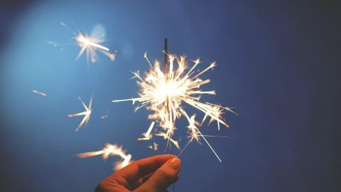 Officieel: Vuurwerk dit jaar verboden