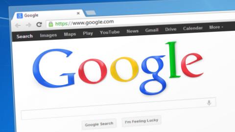 Flevolanders zoeken massaal op 'mondkapjes kopen' via Google