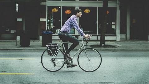Makkelijker je route plannen met fietsritjes en taxidiensten