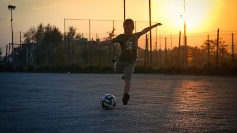 Onderzoek om van Almere weer een sportstad van betekenis te maken