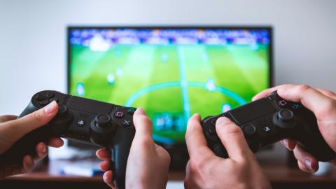 EA Sports moet wekelijks half miljoen betalen