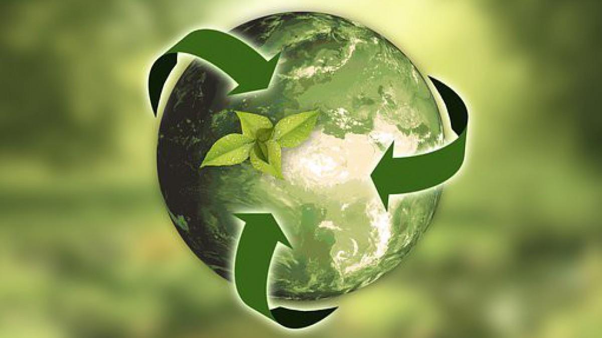 Recyclingperrons sluiten eerder door hitte