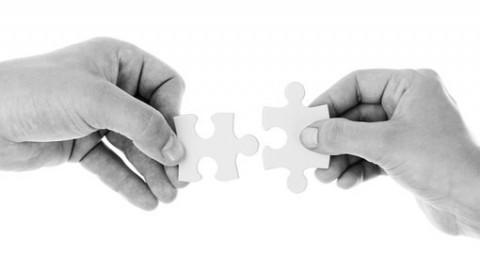 Dronten, Urk en NOP willen meer samenwerken