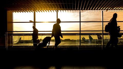 Lelystad Airport veroorzaakt meer klachten over Schiphol