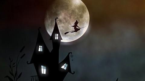 WitchWorld krijgt theatervoorstelling