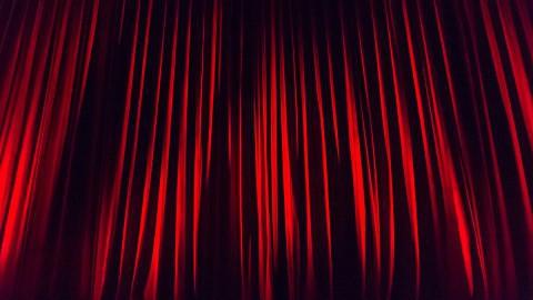 Theatergroep SubSub speelt Lucifer in december 2020