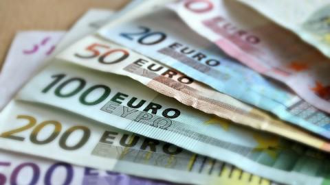 Bezorgdheid over grote schulden bij Almeerse huishoudens