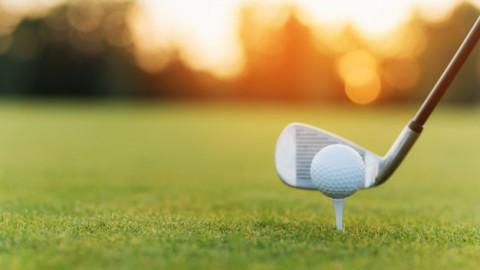 Je kunt blijven golfen bij golfclub AlmeerderHout.