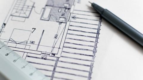 Lector Aeres: ons nieuwe gebouw wordt natuurinclusief