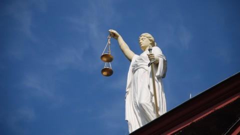 Celstraf voor drankrijder die ongeluk veroorzaakte