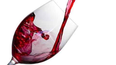 Verbod op alcoholreclame in Almere?
