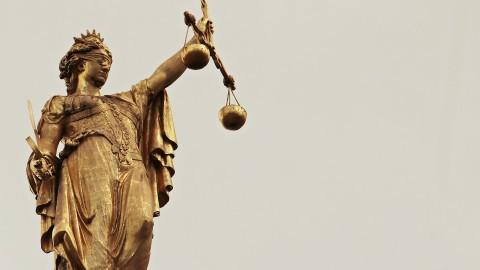 OM wil cel voor drankrijder zonder rijbewijs