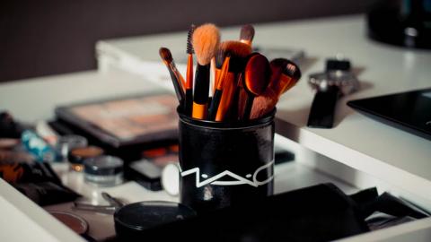 M.A.C Cosmetics Almere